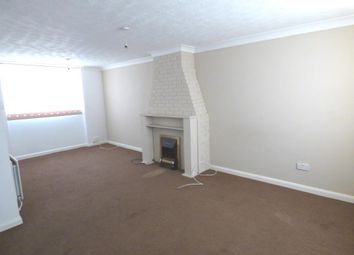 Thumbnail 2 bedroom terraced house for sale in Somerset Road, Eston, Middlesbrough