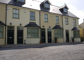 Thumbnail 3 bed semi-detached house for sale in Commons Road, Pembroke