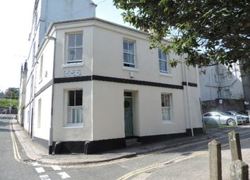 Thumbnail 2 bed property to rent in Hoegate Place, Plymouth