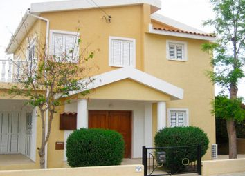 Thumbnail 3 bed villa for sale in Paphos, Pafos, Cyprus