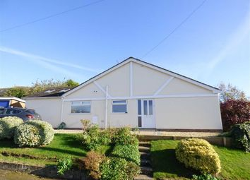 Thumbnail 2 bed semi-detached bungalow for sale in Syers Green Close, Long Buckby, Northampton