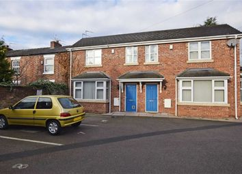 Thumbnail 2 bedroom terraced house for sale in Mews Cottage, Didsbury, Manchester