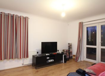 Thumbnail 2 bed flat to rent in Victoria Chase, Colchester, Essex