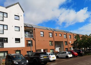 Thumbnail 2 bedroom property for sale in Moffat Way, Edinburgh