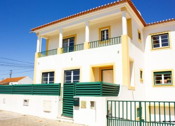 Thumbnail Villa for sale in Centro Da Vila, Serra D'el Rei, Peniche