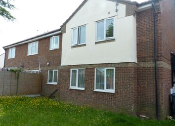 Thumbnail Studio to rent in Punchard Way, Trimley St Mary, Felixstowe
