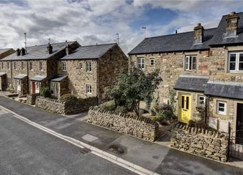 Thumbnail 3 bed semi-detached house for sale in Coppice Lane, Hellifield, Skipton, North Yorkshire