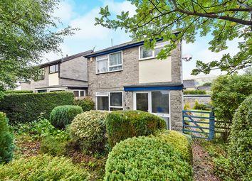 Thumbnail 3 bed detached house for sale in Peveril Road, Castleton, Hope Valley