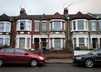 Thumbnail 4 bed terraced house for sale in Harlesden Road, Willesden