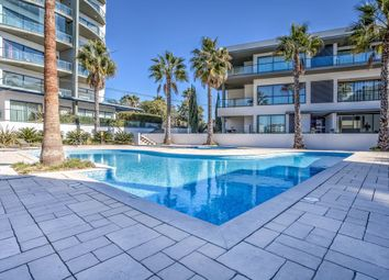 Thumbnail 1 bed apartment for sale in Apartamentos Cavalo Preto Quarteira, East Algarve, Portugal