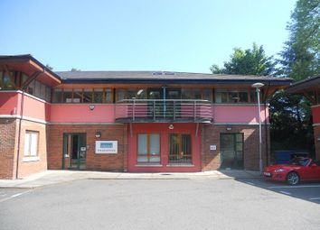 Thumbnail Office for sale in Greenwood House, Newforge Lane, Belfast, County Antrim