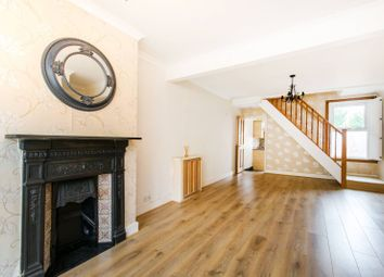 Thumbnail 2 bedroom flat to rent in Beaconsfield Road, Croydon