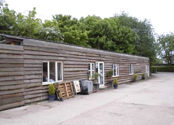 Thumbnail Office to let in Downs Farm, South Cerney
