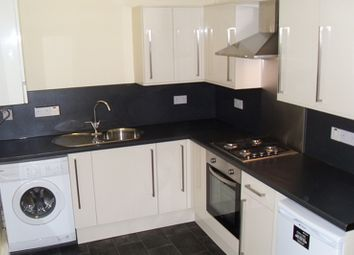 Thumbnail 2 bed semi-detached house to rent in St Heliers Road, Northfield