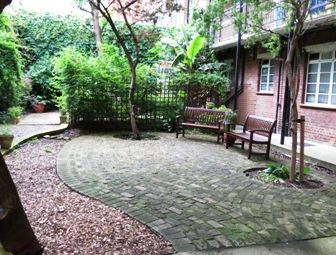 Thumbnail 2 bed flat to rent in Greatorex Street, Aldgate East