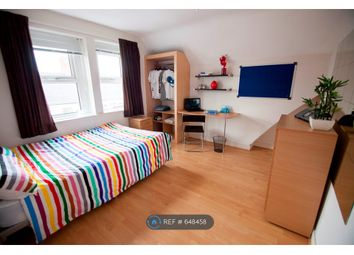 Thumbnail 5 bed terraced house to rent in Treharris Street, Cardiff