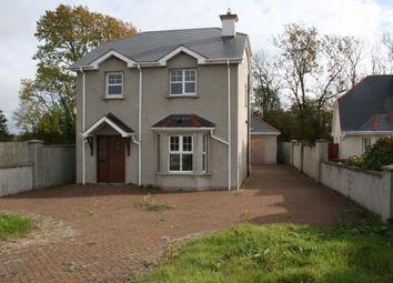 Thumbnail 4 bed detached house for sale in 31 Sliabh Alainn, Brigown, Mitchelstown, Co. Cork, Mitchelstown, Cork