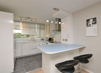 Thumbnail 2 bed maisonette for sale in Mile Cross Road, Norwich