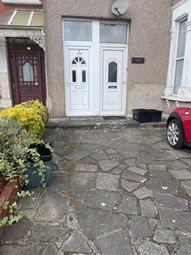 Thumbnail 2 bed flat to rent in Aldborough Road, Ilford
