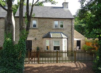 Thumbnail 3 bed detached house for sale in Brook Walk, Matlock, Derbyshire