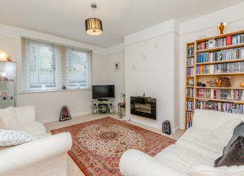 Thumbnail 2 bed flat for sale in Wood Street, Galashiels
