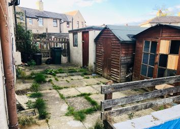 Thumbnail 3 bed semi-detached house to rent in Linden Avenue, Bradford