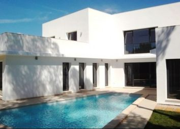 Thumbnail 4 bed villa for sale in Santa Ponça, Illes Balears, Spain