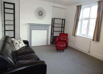 Thumbnail 2 bed flat to rent in Wyatt Park Mansions, Streatham Hill, London