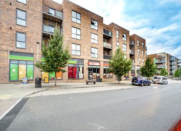 1 bed flat for sale in Montague House, 12 Spey Road, Reading RG30
