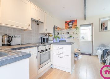 Thumbnail 1 bed detached house for sale in Marle Hill Road, Cheltenham