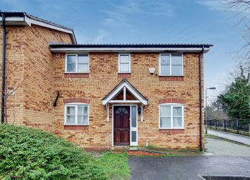 Thumbnail 3 bed property for sale in Star Lane, St Mary Cray, Orpington