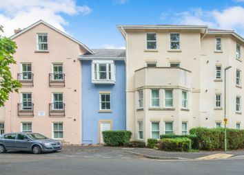Thumbnail 1 bedroom flat to rent in Winton Close, Winchester