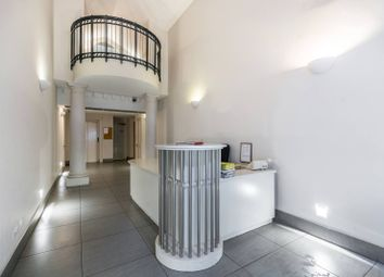 Thumbnail 2 bed flat for sale in Bishops Bridge Road, Bayswater