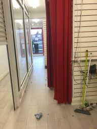 Thumbnail Retail premises to let in Ealing Road, Wembley, Greater London