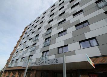 Thumbnail 2 bedroom flat to rent in Azalea Drive, Swanley