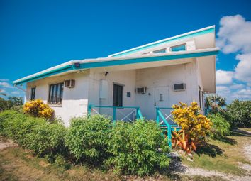 Thumbnail 2 bed property for sale in The Bahamas