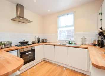 2 bed flat for sale in Clandon Terrace, Kingston Road, London SW20