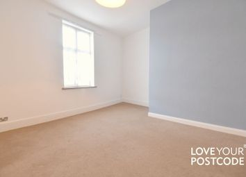 Thumbnail 1 bed flat to rent in Barrs Street, Oldbury