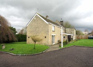 Thumbnail 3 bed cottage for sale in Silver Street, Coaley
