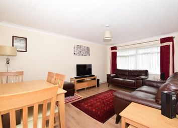 2 bed flat for sale in Mulgrave Road, Sutton, Surrey SM2