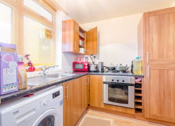 Thumbnail 3 bedroom flat for sale in Manchester Road, Isle Of Dogs