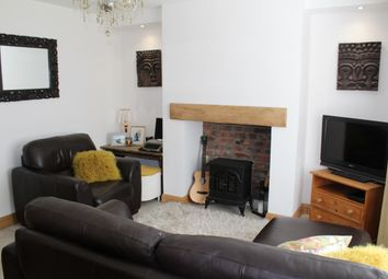 Thumbnail 2 bed detached house for sale in Thomas Parkyn Close, Bunny, Bunny