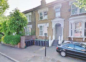 Thumbnail Studio to rent in Upper Tollington Park, Finsbury Park N4,