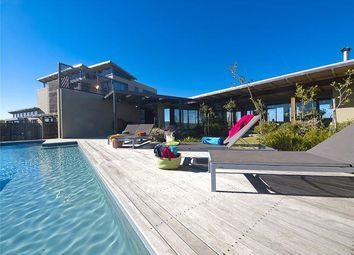 Thumbnail 5 bed property for sale in Honey Badger Place, Pezula Private Estate, Knysna, 5670