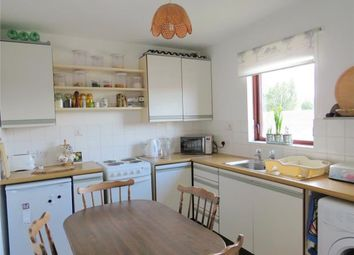 Thumbnail 1 bed flat for sale in Fletcher Close, Cockermouth, Cumbria