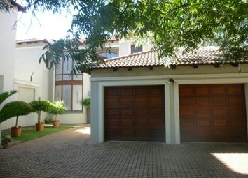 Thumbnail 4 bed detached house for sale in Kiepersol Cl, The Glades, Pretoria, 0050, South Africa