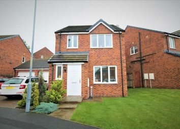 3 bed detached house for sale in Pottery Wharf, Thornaby, Stockton-On-Tees TS17