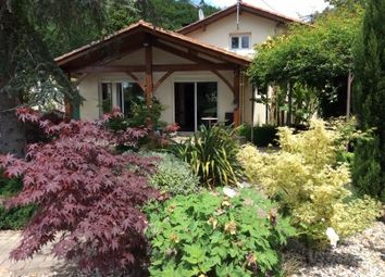 Thumbnail 4 bed property for sale in Eymet, Dordogne, France