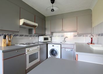 Thumbnail 2 bed duplex to rent in Maltings Place, Imperial Wharf, London
