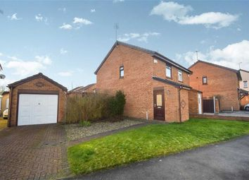 Thumbnail 2 bed semi-detached house for sale in Howdale Road, Sutton, Hull